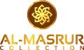 AL-MASRUR Logo